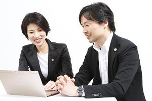 辻先生・大川先生.jpg